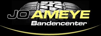 JO AMEYE Bandencenter